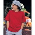 29B Jerzees Youth 5.6 oz. 50/50 Heavyweight Blend™ T-Shirt
