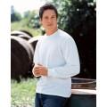 29L Jerzees 5.6 oz. 50/50 Heavyweight Blend™ Long-Sleeve T-Shirt