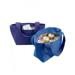 8808 Liberty Bags Cooler Tote