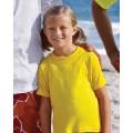 G800B Gildan Youth 5.6 oz. Ultra Blend® 50/50 T-Shirt