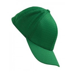 6777 Yupoong Flexfit® Athletic Mesh Cap