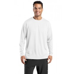K368 Sport-Tek® - Dri-Mesh® Long Sleeve T-Shirt