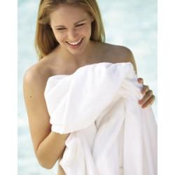 T310 Anvil Promotional Beach Towel