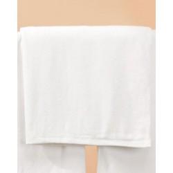 T340 Anvil Midweight Beach Towel