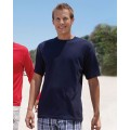 G500 Gildan 5.3 oz. Heavy Cotton T-Shirt