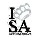 ISA - Aggressive Threads