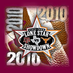 2010 Lone Star Showdown