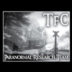 TFC Paranormal Research Team